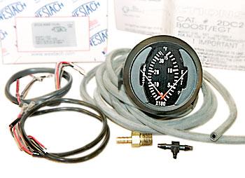 vdo cht gauge wiring diagram egt boost gauges diesel  egt boost gauges diesel