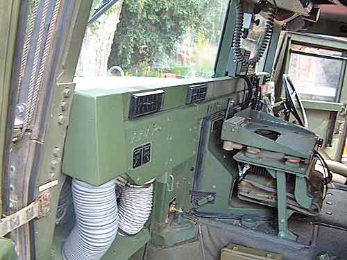besides E besides Rhd Hmmwv likewise Img additionally . on off road wiring harness